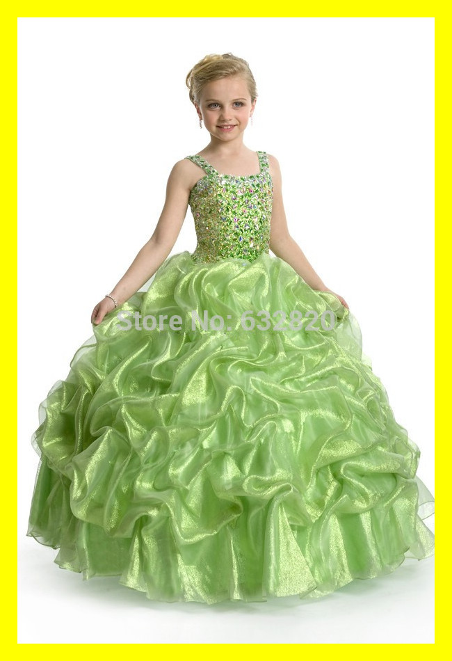 Cheap black and white flower girl dresses wedding dresses cheap black and white flower girl dresses 36 mightylinksfo