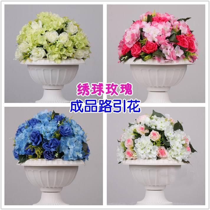 centre de table fleur achetez des lots petit prix centre de table fleur en provenance de. Black Bedroom Furniture Sets. Home Design Ideas