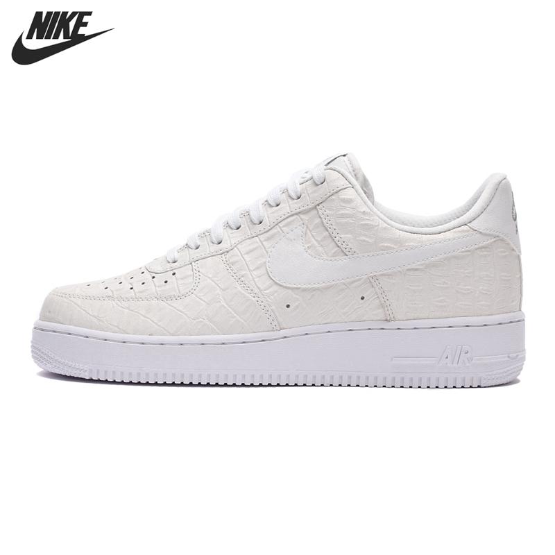 Nike Air Force 2016