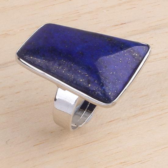 how to buy lapis lazuli