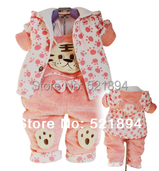 Baby clothes clearance online