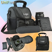 Camera Case Bag for Panasonic Lumix GF7 GF6 GF5 GF3 GF2 GX7 GX2 GX1 G6 G5 G3 LX7 LX100 LZ20 LZ35 FZ72 FZ45 FZ60 FZ70 FZ100 FZ200