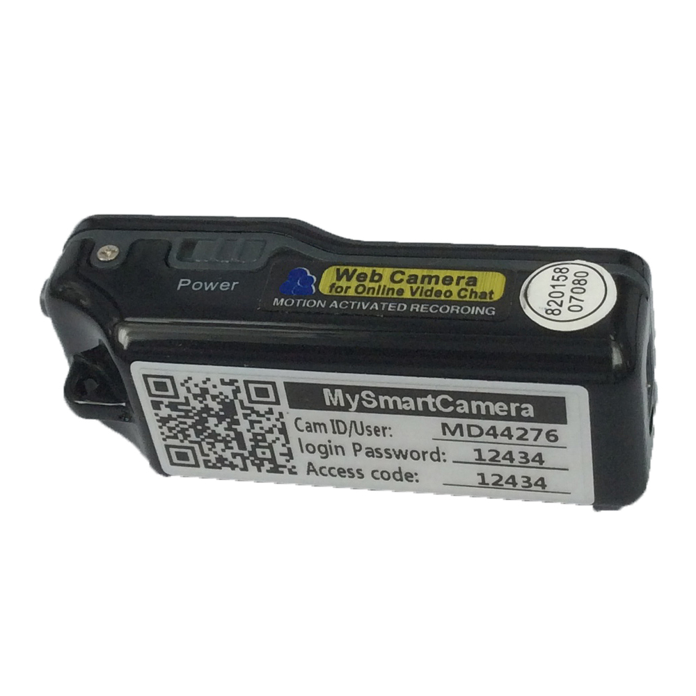 8G Md81 Md99 WiFi Camera Mini DV Cam Video Recorder Wifi HD Sport Cation IP Camera Wireless Baby Monitor(China (Mainland))