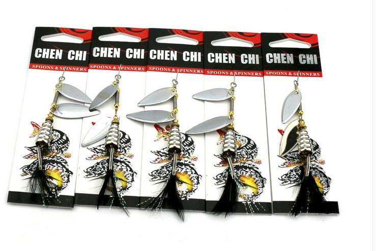 Poisson chat bateau promotion achetez des poisson chat for Paillette poisson
