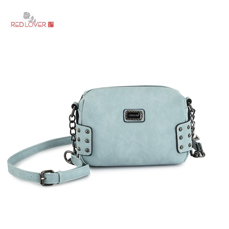 Korean Bag Brands Promotion-Shop for Promotional Korean Bag Brands ...
