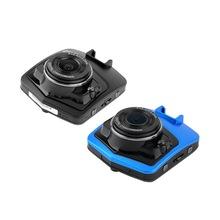 100% Original Novatek Mini Car DVR Camera GT300 Dashcam Full HD 1080P Video Registrator Recorder G-sensor Night Vision Dash Cam(China (Mainland))