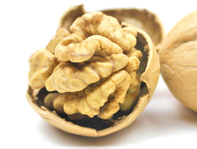 Desirable and Delicious Juglans regia L walnuts kernels 500 gram