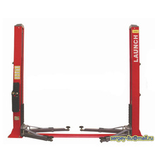 High Quality Launch 3500kg Two Post Car Lift Professional Auto Repair Tools Large in Stock(China (Mainland))