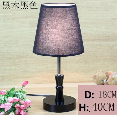 online kaufen gro handel italienische tischlampen aus china italienische tischlampen gro h ndler. Black Bedroom Furniture Sets. Home Design Ideas