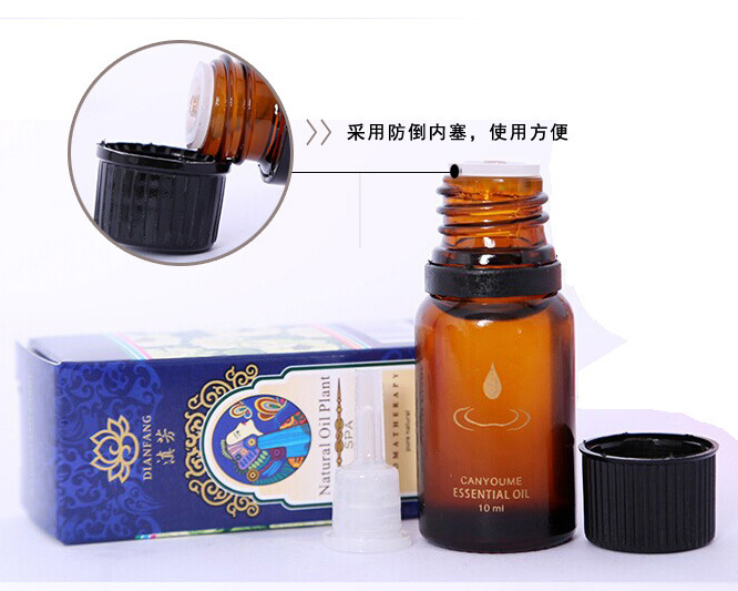 SPA massage oil Foot bath Product 100% Natural Body Slimming essential oil lose Weight  waist Thin legs body Health Care  SPA massage oil Foot bath Product 100% Natural Body Slimming essential oil lose Weight  waist Thin legs body Health Care  SPA massage oil Foot bath Product 100% Natural Body Slimming essential oil lose Weight  waist Thin legs body Health Care  SPA massage oil Foot bath Product 100% Natural Body Slimming essential oil lose Weight  waist Thin legs body Health Care  SPA massage oil Foot bath Product 100% Natural Body Slimming essential oil lose Weight  waist Thin legs body Health Care  SPA massage oil Foot bath Product 100% Natural Body Slimming essential oil lose Weight  waist Thin legs body Health Care  SPA massage oil Foot bath Product 100% Natural Body Slimming essential oil lose Weight  waist Thin legs body Health Care  SPA massage oil Foot bath Product 100% Natural Body Slimming essential oil lose Weight  waist Thin legs body Health Care  SPA massage oil Foot bath Product 100% Natural Body Slimming essential oil lose Weight  waist Thin legs body Health Care  SPA massage oil Foot bath Product 100% Natural Body Slimming essential oil lose Weight  waist Thin legs body Health Care  SPA massage oil Foot bath Product 100% Natural Body Slimming essential oil lose Weight  waist Thin legs body Health Care  SPA massage oil Foot bath Product 100% Natural Body Slimming essential oil lose Weight  waist Thin legs body Health Care  SPA massage oil Foot bath Product 100% Natural Body Slimming essential oil lose Weight  waist Thin legs body Health Care  SPA massage oil Foot bath Product 100% Natural Body Slimming essential oil lose Weight  waist Thin legs body Health Care  SPA massage oil Foot bath Product 100% Natural Body Slimming essential oil lose Weight  waist Thin legs body Health Care  SPA massage oil Foot bath Product 100% Natural Body Slimming essential oil lose Weight  waist Thin legs body Health Care  SPA massage oil Foot bath Product 100% Natural Body Slimming essential oil lose Weight  waist Thin legs body Health Care  SPA massage oil Foot bath Product 100% Natural Body Slimming essential oil lose Weight  waist Thin legs body Health Care
