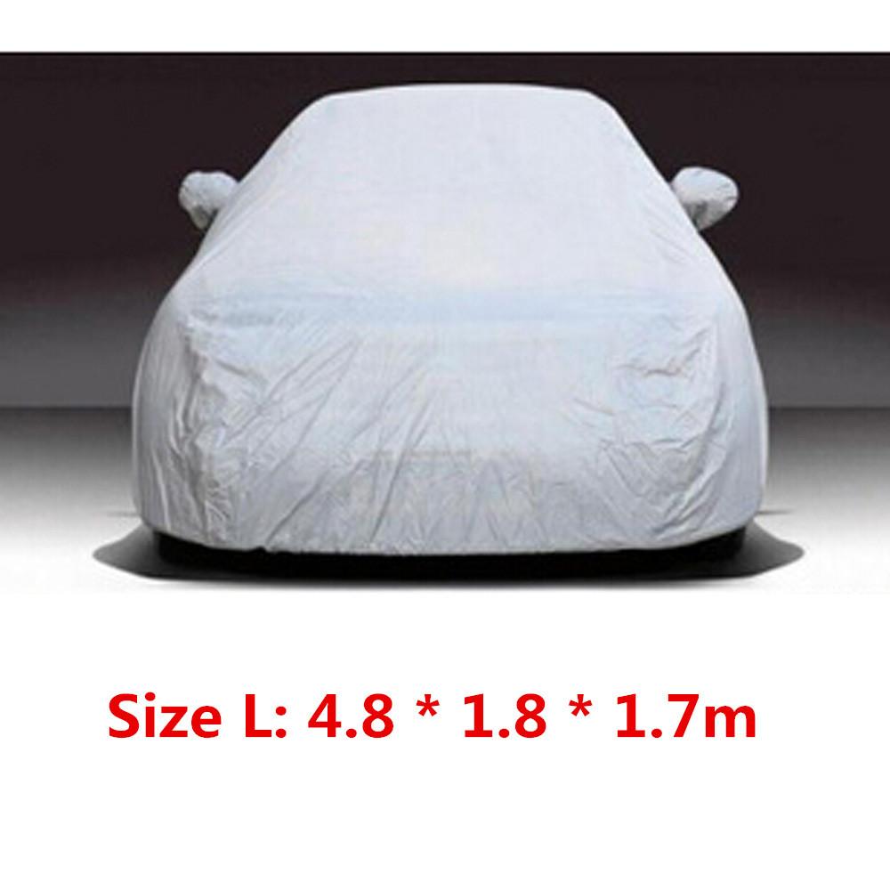 Чехлы для автомобиля из Китая