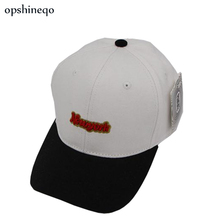 Opshineqo 1 Color Cute Youth Solid Baseball Cap Sports Caps Fashion Punk Hip - Hop Hats Men And Women Outdoor Accessories(China (Mainland))