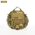 High quality hot sale tsmall backpack PP5 0042