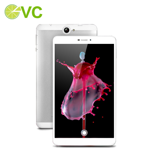 Onda V698 4G LTE Tablet PC Marvell 1920 quad core 1.3GHz 7 inch IPS Screen 1280*720 Android 4.3 1GB/8GB 2800+/- 200 mAh(China (Mainland))