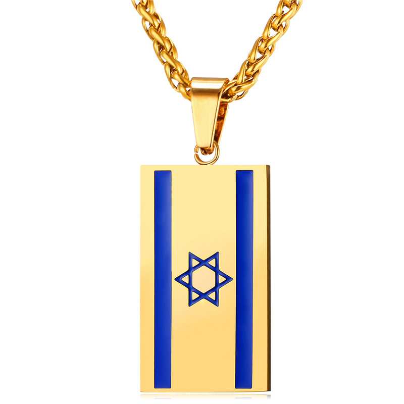 jewish single men in patriot Start your free trial of our jewish dating site email and im free for 3 weeks.