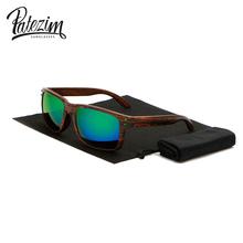 Buy 2017 New Sunglasses Men/Women Brand Design Unisex Plastic Driving Sunglasses Mirror Oculos Ciclismo Sun Glasses Gafas De Sol for $3.18 in AliExpress store