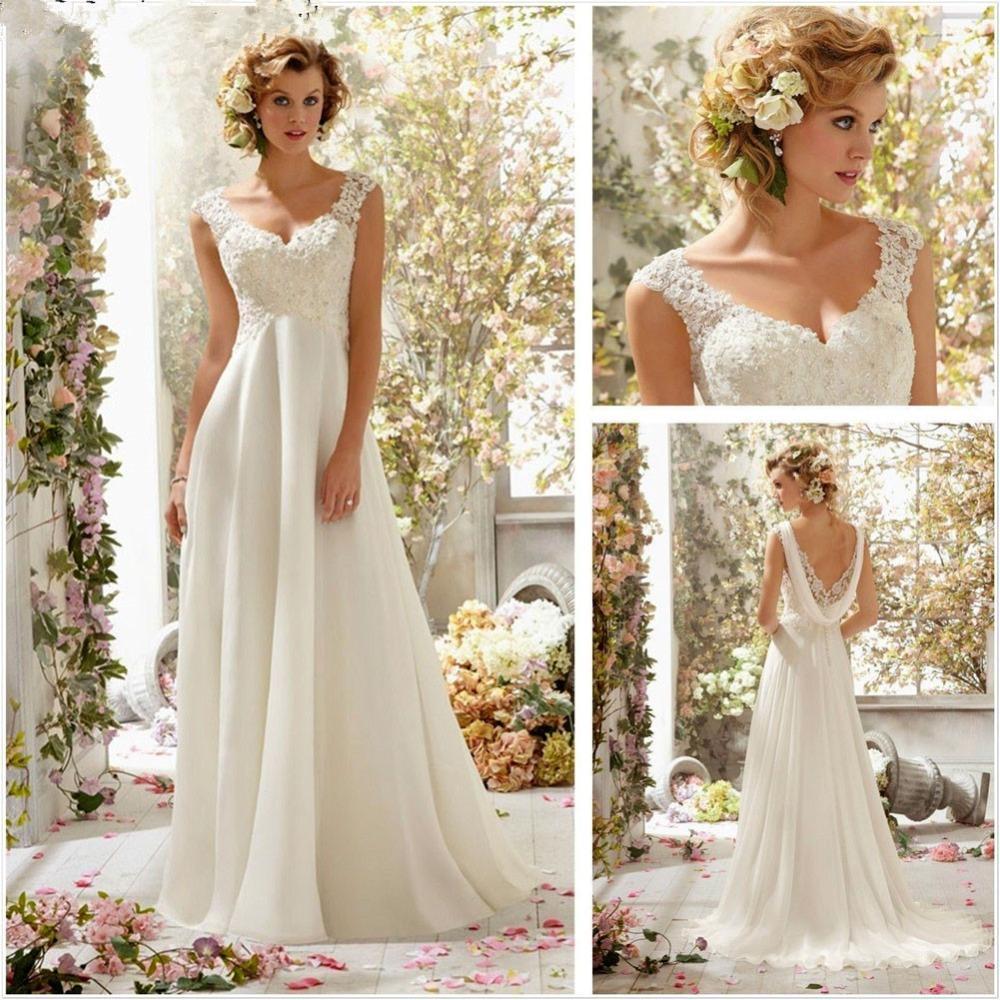 Женское платье No V SM24 xxx