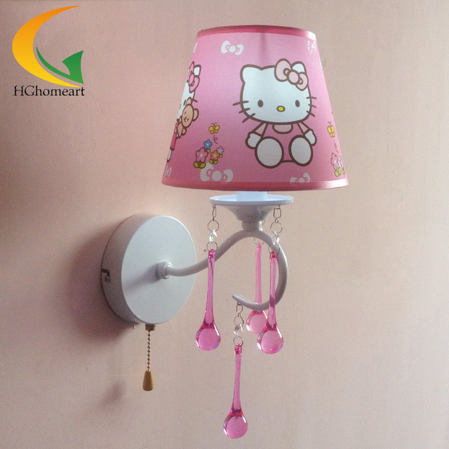 Slaapkamer wandlamp loft draaibaar led wandlampen spiegel lichten hout amp iron wandlamp - Slaapkamer blauw meisje ...