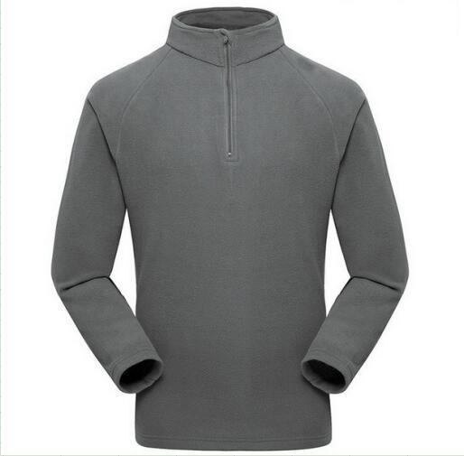 Открытый Руно Soft Shell куртки новая весна спорта теплый флис лайнер куртка для ...