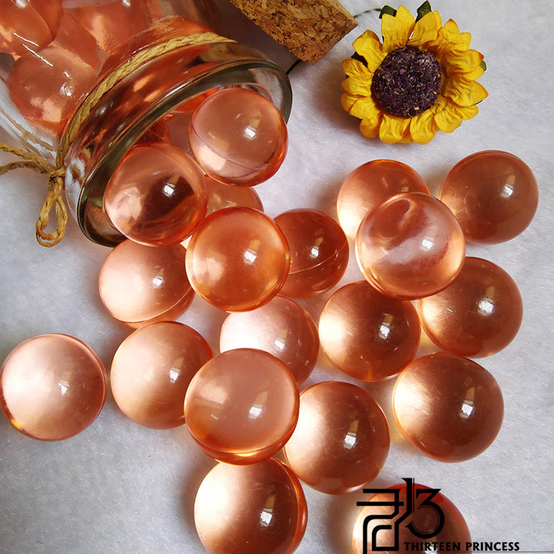15 pieces/lot bath beads high quality bath oil beads 50g bath oil body care free shipping(China (Mainland))