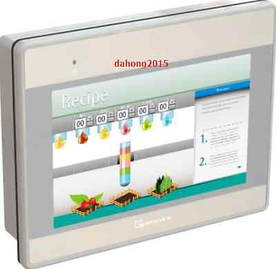DHL/EMS NEW MT8050iE WEINTEK WEINVIEW 4.3inches TFT LCD HUMAN MACHINE INTERFACE HMI DISPLAY -E1(China (Mainland))