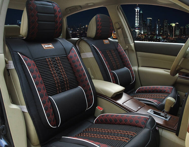 seat covers hyundai elantra autos post. Black Bedroom Furniture Sets. Home Design Ideas