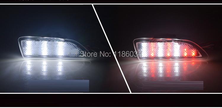 car-styling,Corolla Breaking light,2011~2013,led,Free ship!2pcs,Corolla rear light;car-covers,Corolla tail light,Chrome,CT200