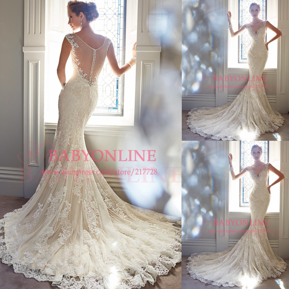 Usa bridal gowns reviews online shopping reviews on usa for Wedding dresses usa online shopping