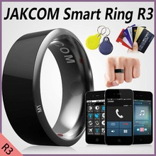 Jakcom Smart Ring R3 Hot Sale In Mobile Phone Housings As S4 Price For Htc Spares S4 I337(China (Mainland))