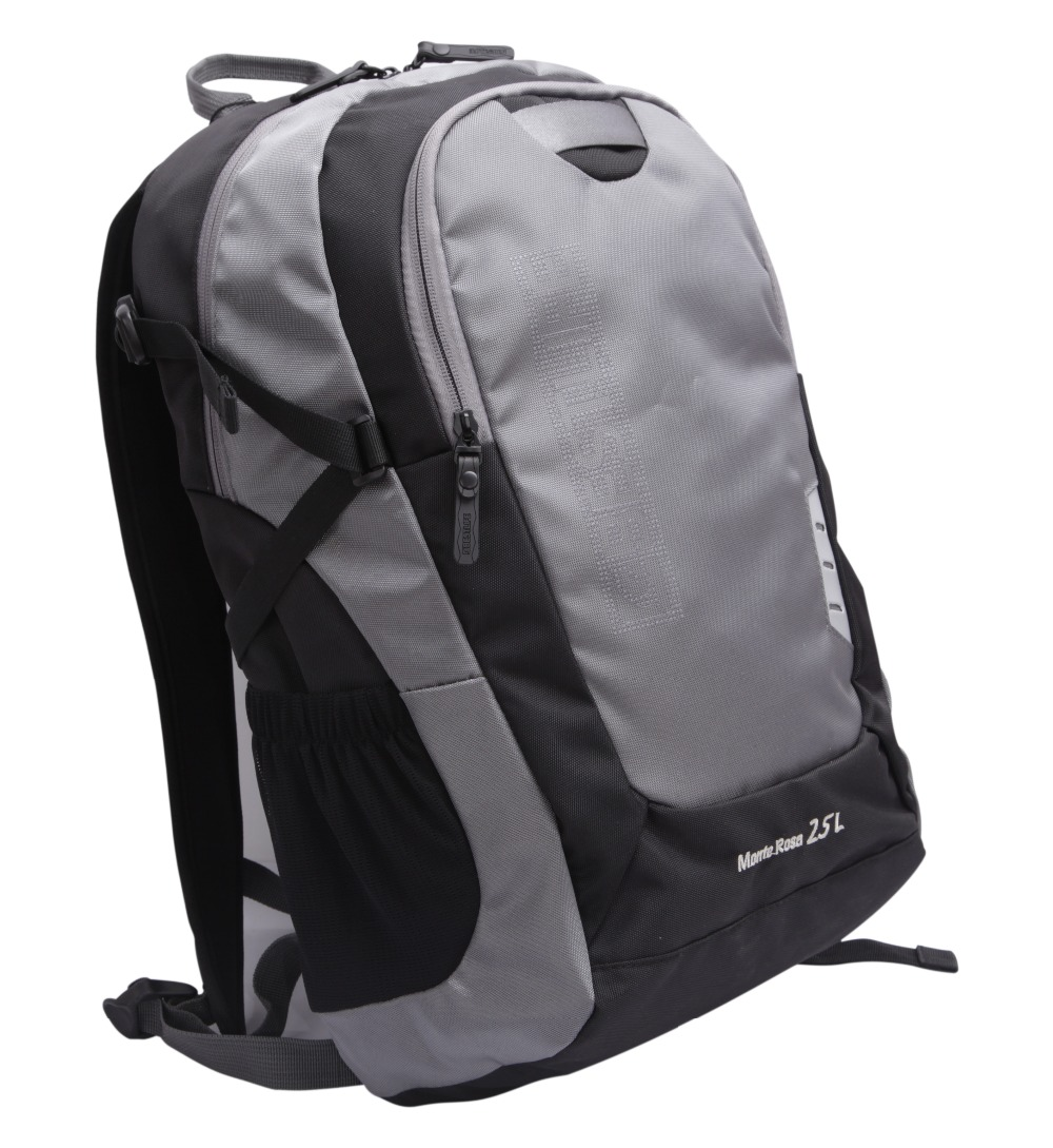 best outdoor laptop backpack Backpack Tools