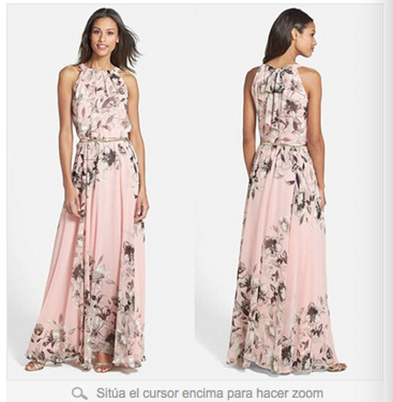 Plus Size Dresses Australia Fast Delivery Holiday Dresses