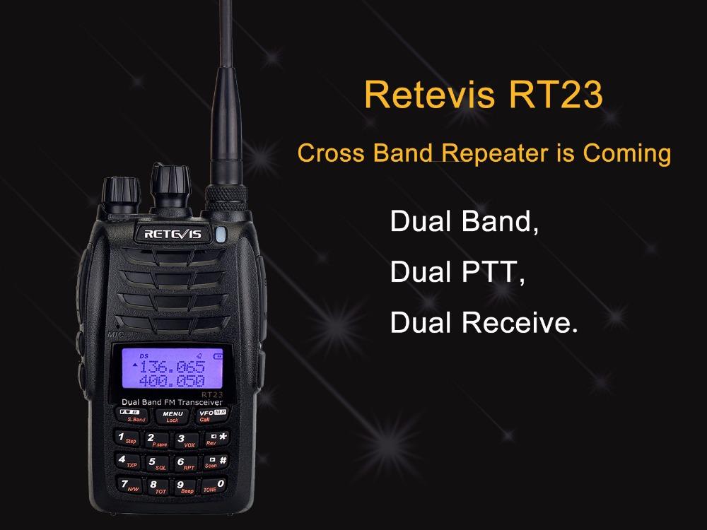 RT23 (01)