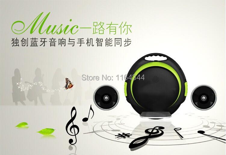 Bluetooth unicycle (15).jpg