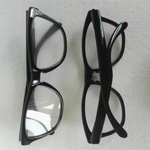 2pcs Popular Cheap 3d glasses firework glasses plastic 3d rainbow Diffraction glasses plastic with 6 colors PH0018FW(China (Mainland))