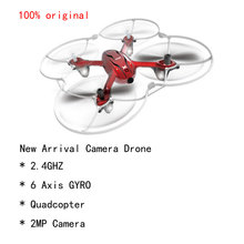 new design drone Thanks TRC02 dron camera shipping from shenzhen to USA
