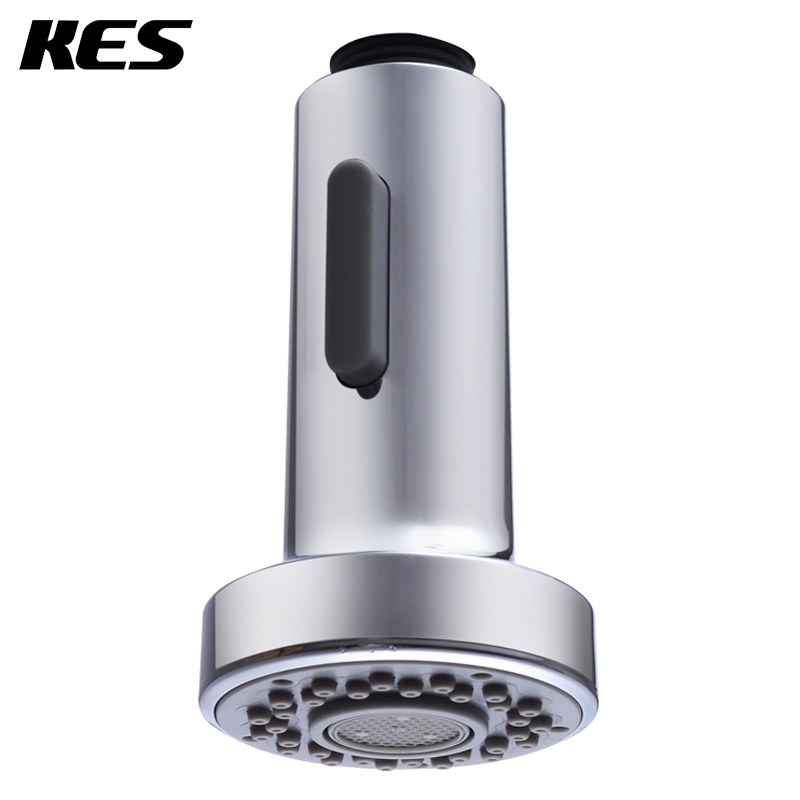 aliexpress buy kes pfs1 bathroom kitchen faucet pull