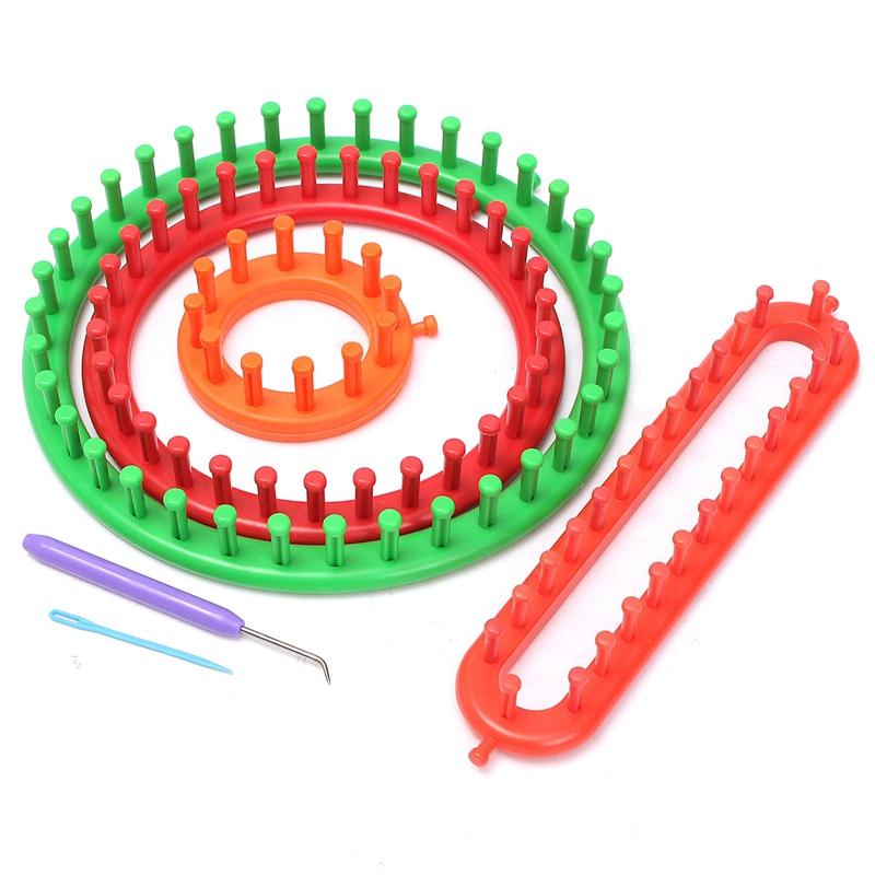 Станки для вязания ручные 256