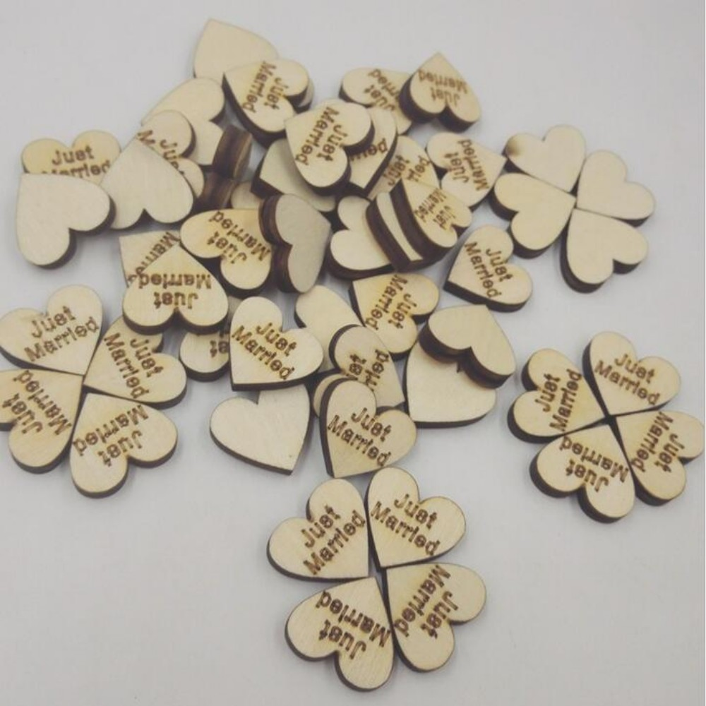 Online buy wholesale wooden cutouts from china wooden for Wholesale wood craft cutouts