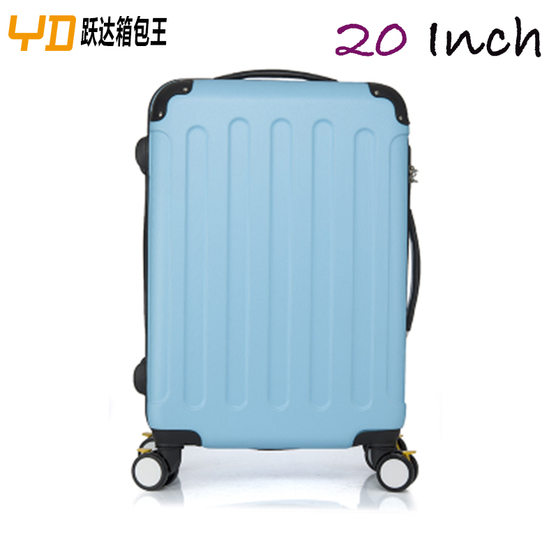 20,24,28 Inch,Spinner Wheel ABS Luggage Travel Bag,Travel Suitcase,Hardside Luggage,Rolling Luggage,809