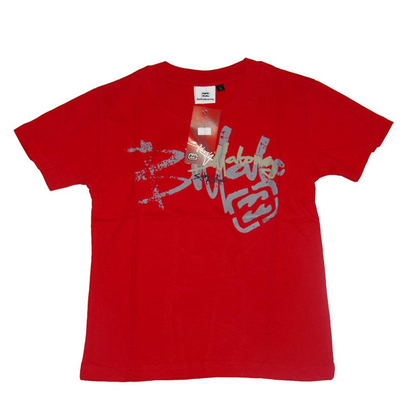 Retail spring new brand 2014 clothing set baby & kids children gift t-shirts summer outerwear sport boy's short sleeves t shirt(China (Mainland))