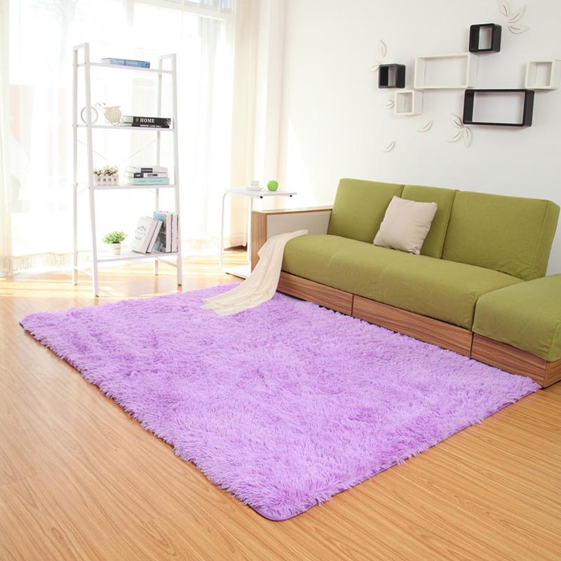"""31 * 63 """" / 80 * 160 cm tampa tapete chão da sala tapetes tapete tapete de área"""