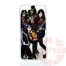 american rock band misfits Phone Case Cover Lenovo A6000 A7000 A708T Oppo Fine 7 R7 R9 plus Nokia 550 - My-Div-Phone-Cases 2016 store