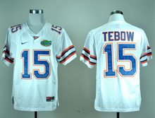 2016 new high quality,Florida Gators Tim Tebow Jeff Driskel Emmitt Smith for mens camouflage(China (Mainland))