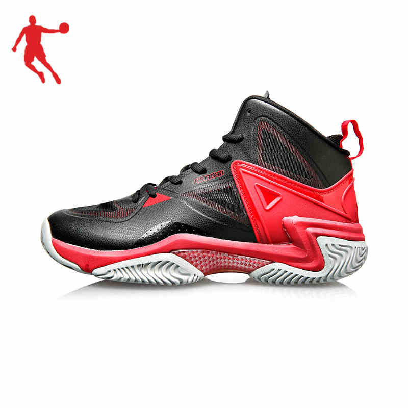 new s basketball shoes breathable sneakers wear