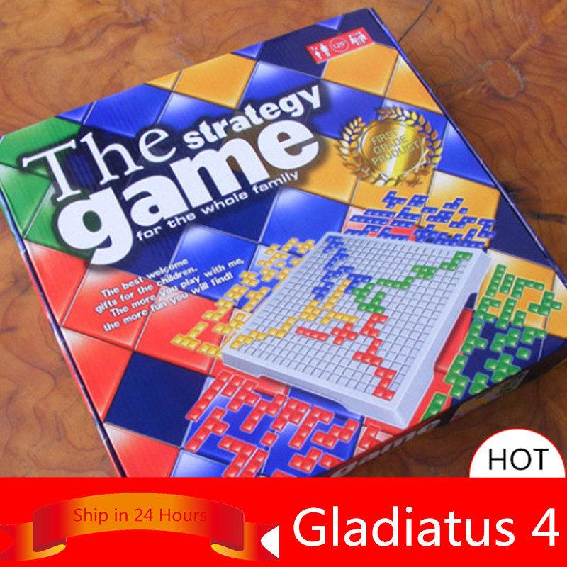 card games 4 players
