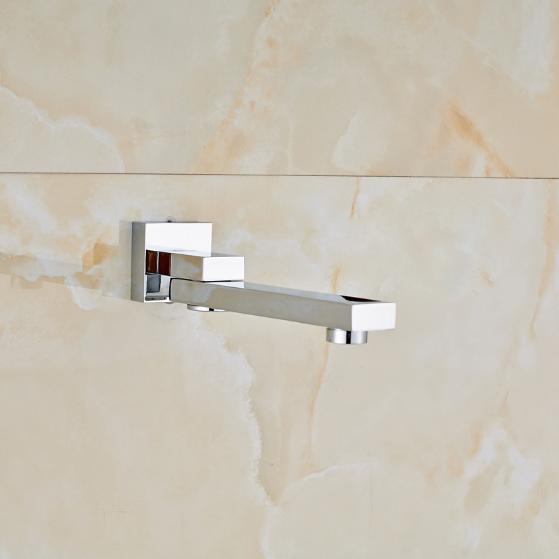 delta single faucet shower