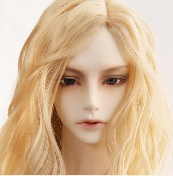 Bjd Doll Vampire Doll 1/3 sd