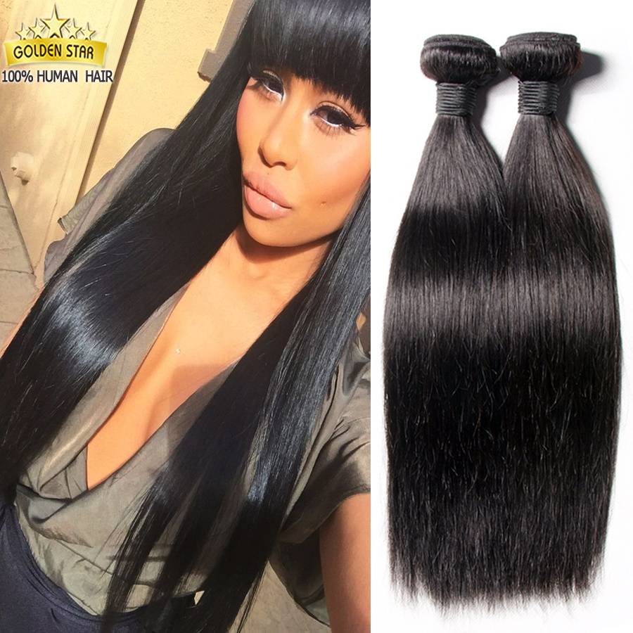 how to get free hair weave to review
