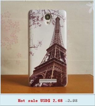 For Xiaomi Redmi note 2,cases covers mobile cell Phone xiomi note2 hard matt PC back,coque accessories smartphone xiami xaomi