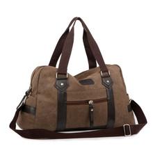 Чемодан женщины плеча сумки мешок мужчины дорожные сумки квадратное сечение сумки тренажерный сумки бесплатная доставка